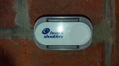 sonnette connectee logo