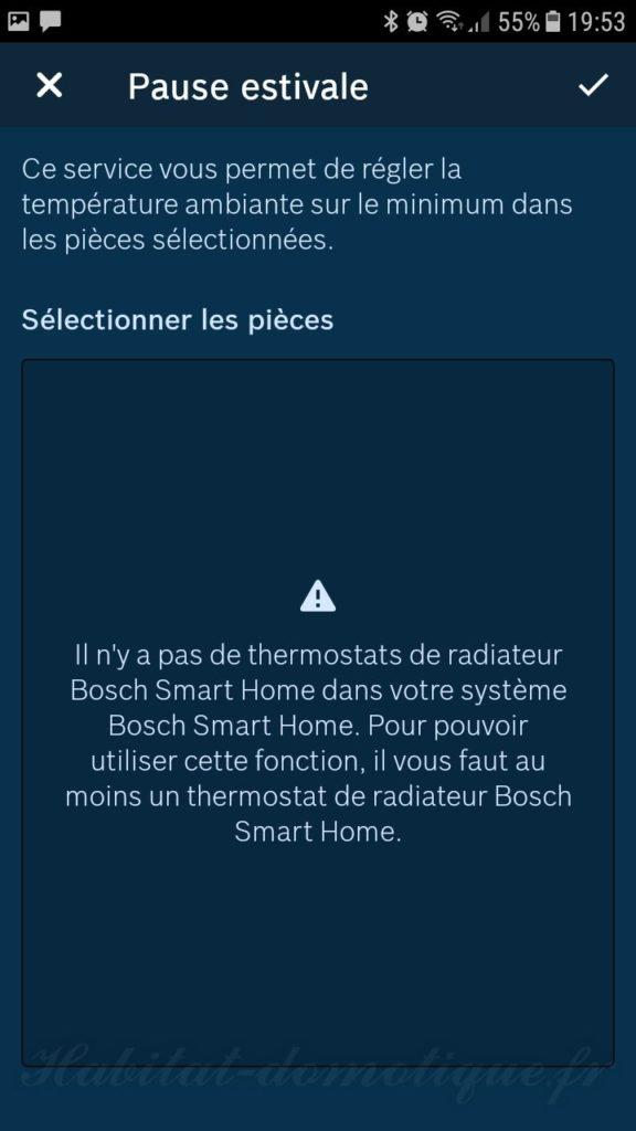Bosch Smart Home install 05