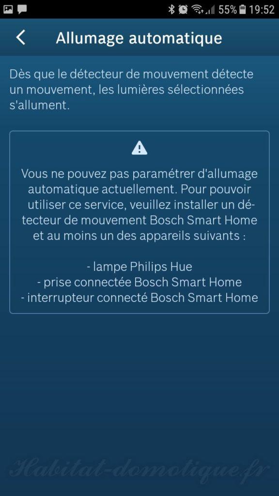 Bosch Smart Home install 07
