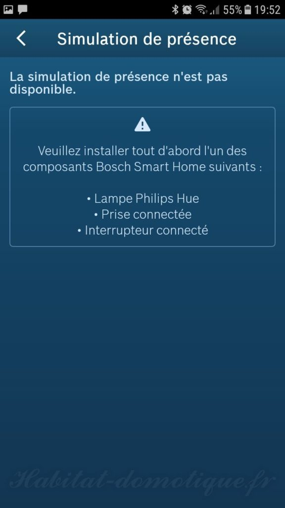Bosch Smart Home install 08
