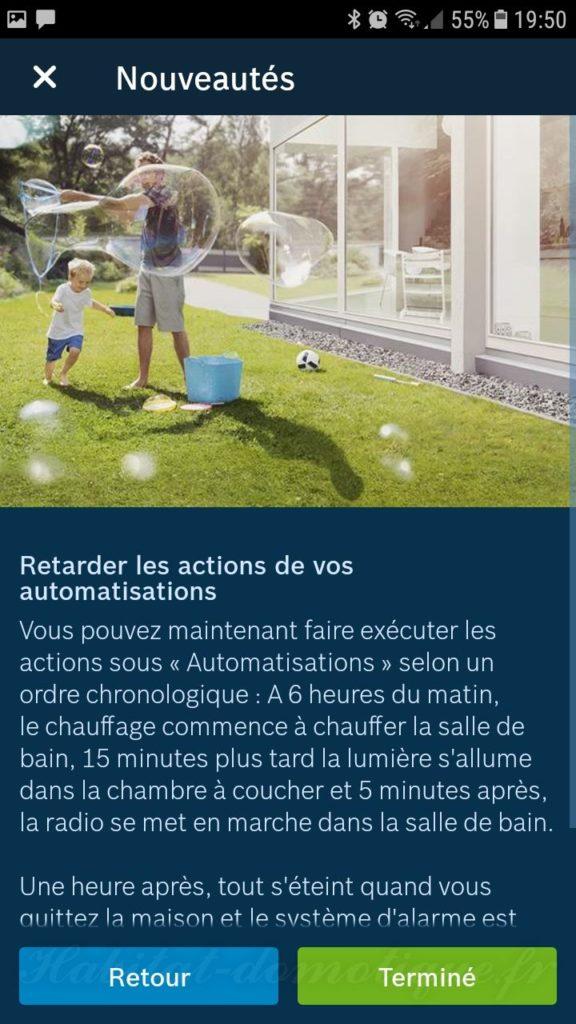 Bosch Smart Home install 16