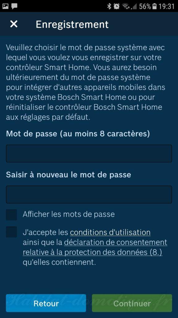 Bosch Smart Home install 30 576x1024 - Box domotique Bosch Smart Home