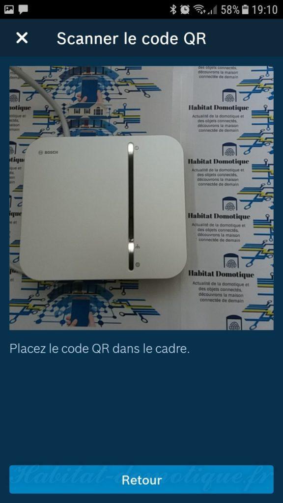 Bosch Smart Home install 36