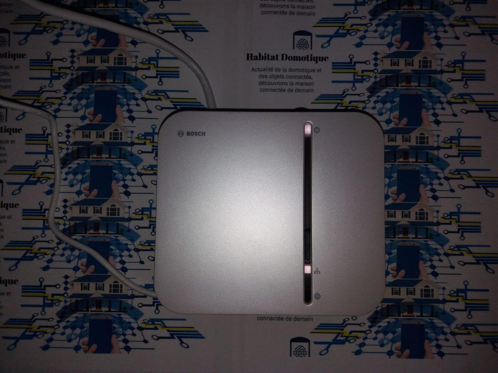 Bosch Smart Home pres2