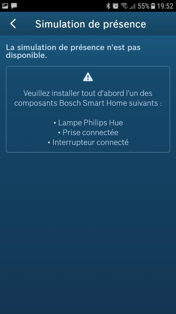 Détecteur douverture connecté config 3 576x1024 - Détecteur d'ouverture connecté Bosch Smart Home