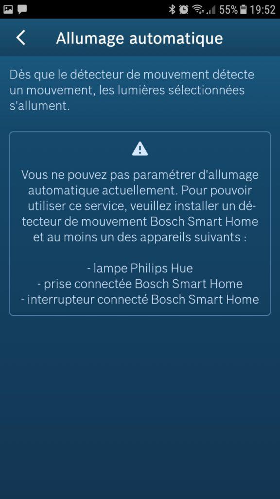 Détecteur douverture connecté config 4 576x1024 - Détecteur d'ouverture connecté Bosch Smart Home