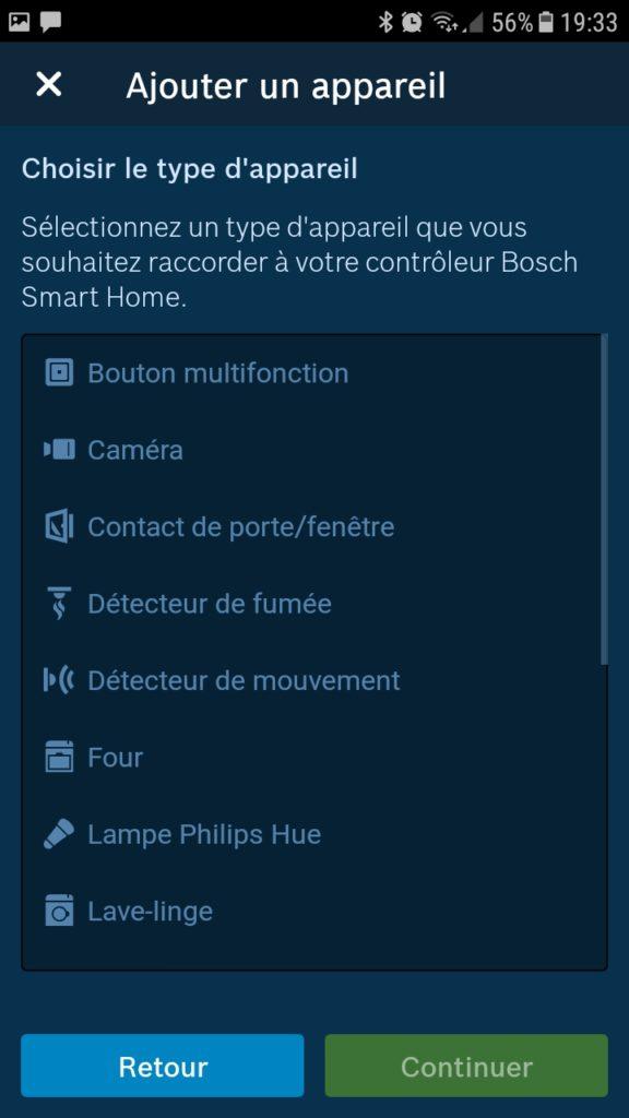 Détecteur douverture connecté install 2 576x1024 - Détecteur d'ouverture connecté Bosch Smart Home