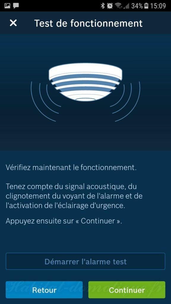 Détecteur fumée install 10 576x1024 - Détecteur de fumée connecté Bosch Smart Home