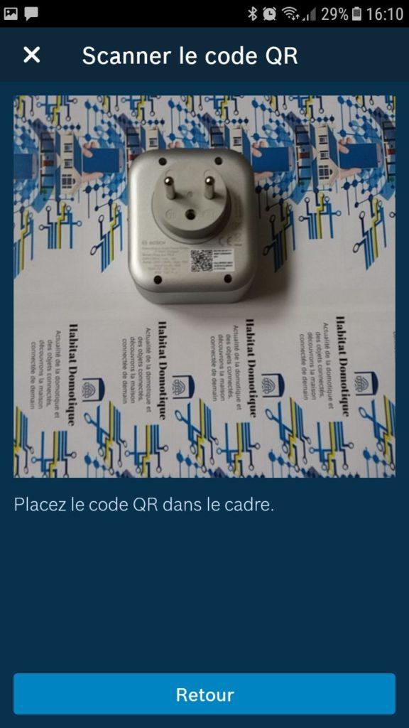 prise connectée Bosch install 03 576x1024 - Prise connectée Bosch Smart Home
