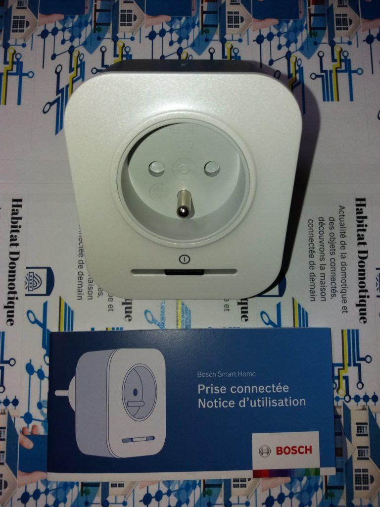 prise connectée Bosch pres 03 768x1024 - Prise connectée Bosch Smart Home