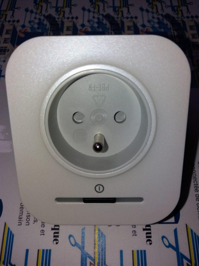 prise connectée Bosch pres 04 768x1024 - Prise connectée Bosch Smart Home