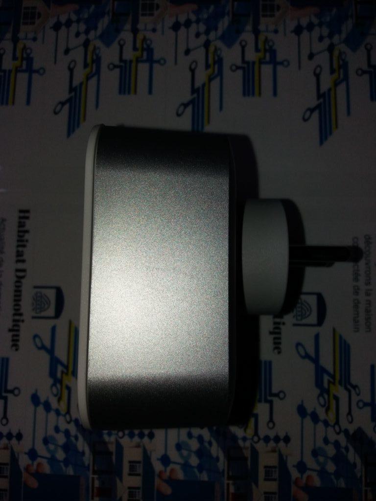 prise connectée Bosch pres 07 e1537903733385 768x1024 - Prise connectée Bosch Smart Home