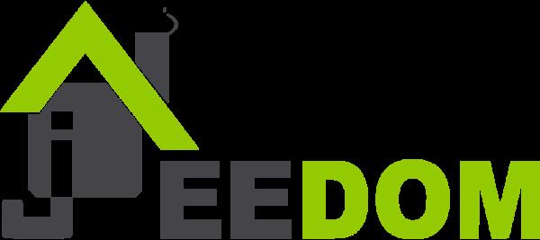 Box-Domotique-Jeedom-Logo