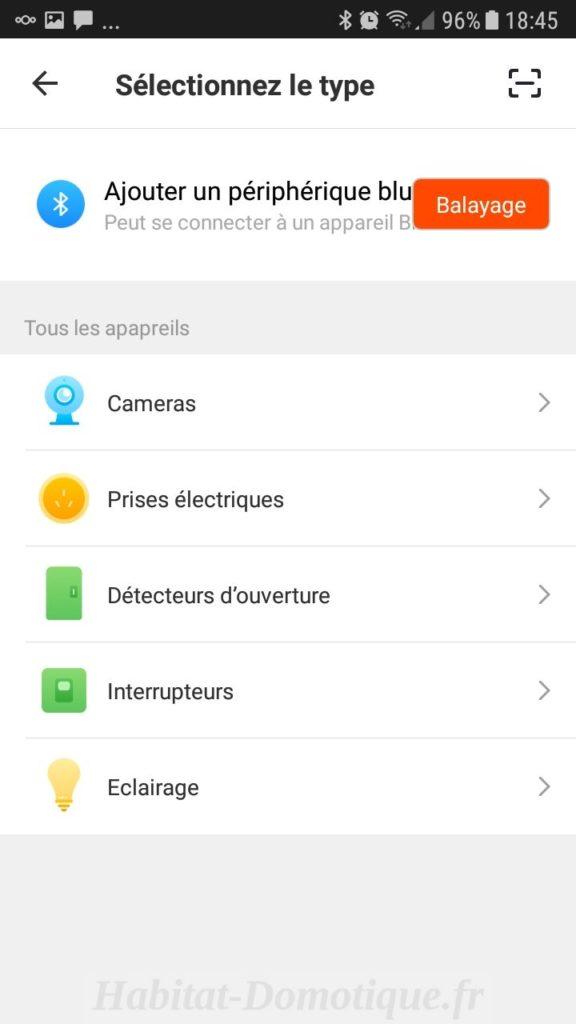 Installation-détecteur-ouverture-WiFi-Senso-Konyks-02