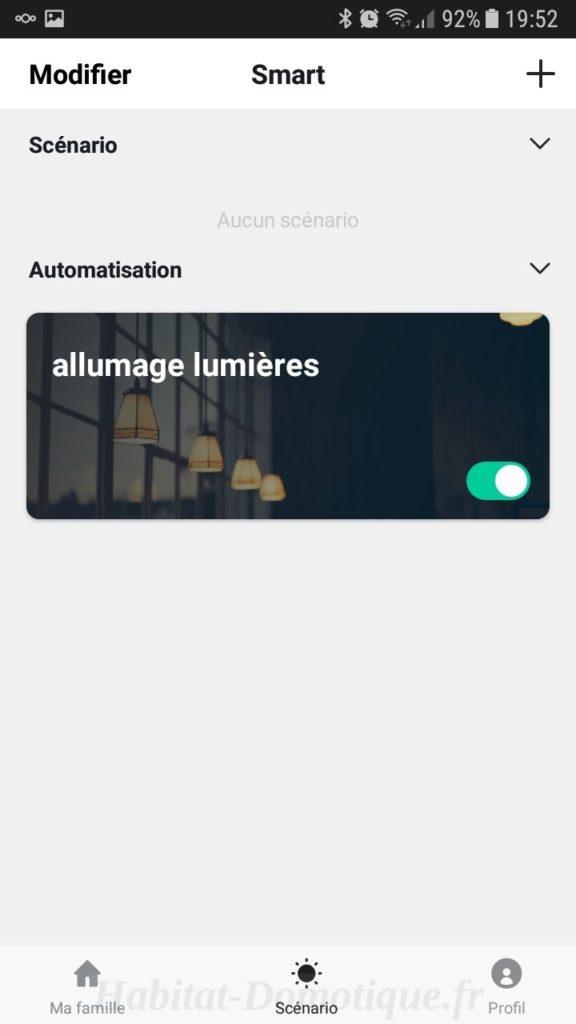 Installation-détecteur-ouverture-WiFi-Senso-Konyks-18