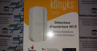 Présentation-détecteur-d'ouverture-WiFi-Senso-Konyks-01