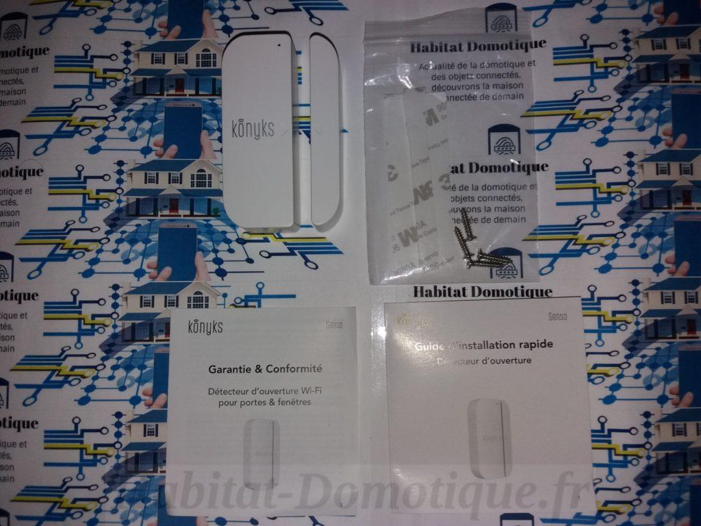 Présentation-détecteur-ouverture-WiFi-Senso-Konyks-05