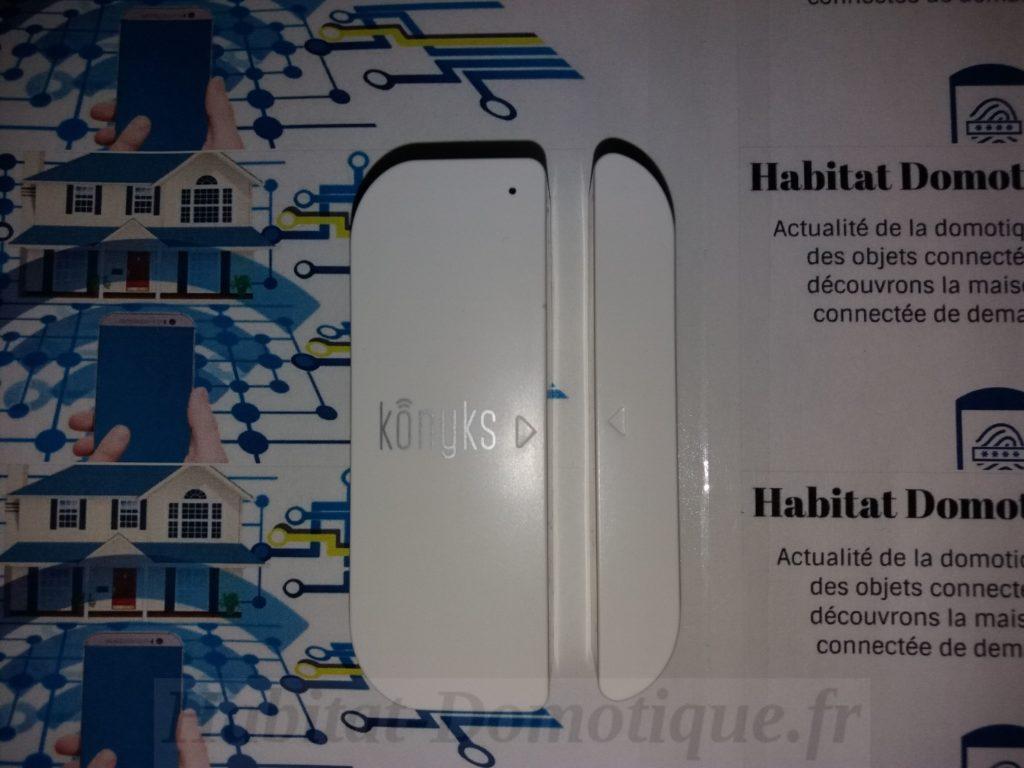 Présentation-détecteur-ouverture-WiFi-Senso-Konyks-06