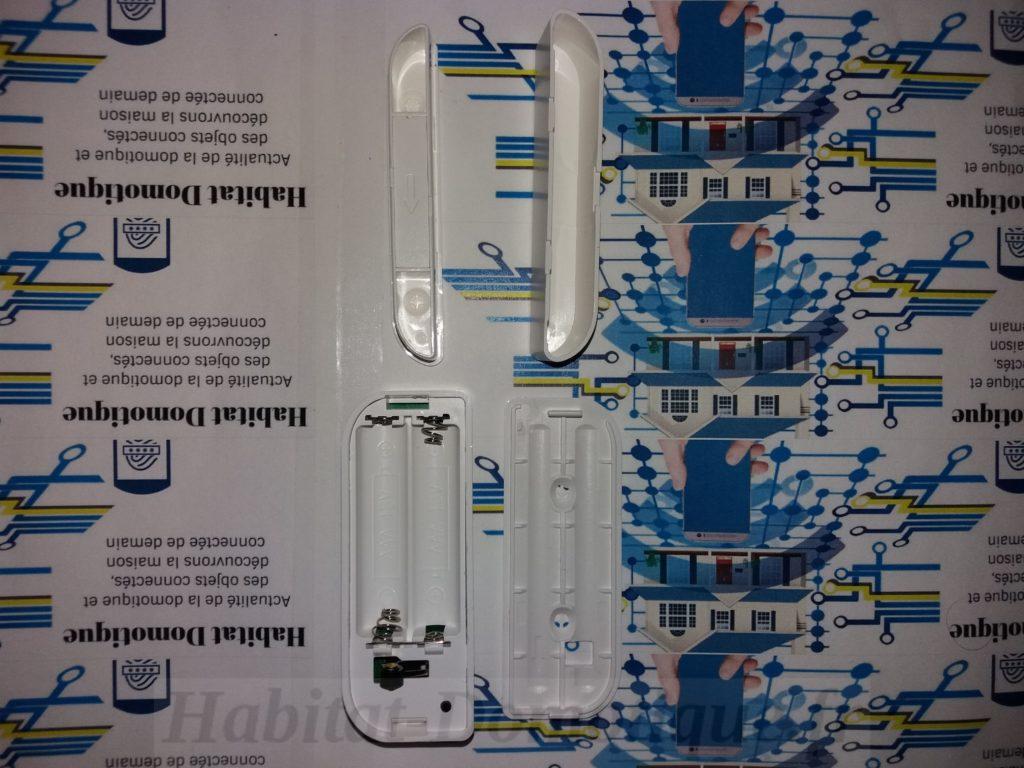 Présentation-détecteur-ouverture-WiFi-Senso-Konyks-08