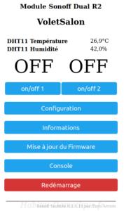 Reprog Sonoff Dual R2 Install 02