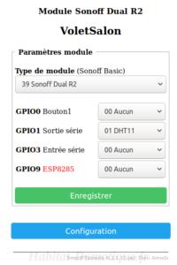 Reprog Sonoff Dual R2 Install 04 200x300 - [TUTORIEL] Reprogrammer un Sonoff Dual R2