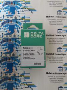 Tyxia 6610 Interrupteur Pres 01 225x300 - Interrupteur Delta Dore Tyxia 6610