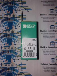Tyxia 6610 Interrupteur Pres 02 225x300 - Interrupteur Delta Dore Tyxia 6610