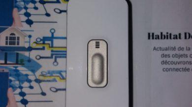 Tyxia 6610 Interrupteur Pres 03