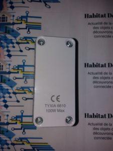 Tyxia 6610 Interrupteur Pres 04 e1538509632547 225x300 - Interrupteur Delta Dore Tyxia 6610