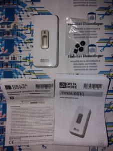 Tyxia 6610 Interrupteur Pres 06 e1538509594349 225x300 - Interrupteur Delta Dore Tyxia 6610