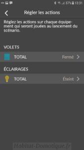 centralisation de volets roulants Install 30 169x300 - Centralisation de volets roulants TYXIA 541