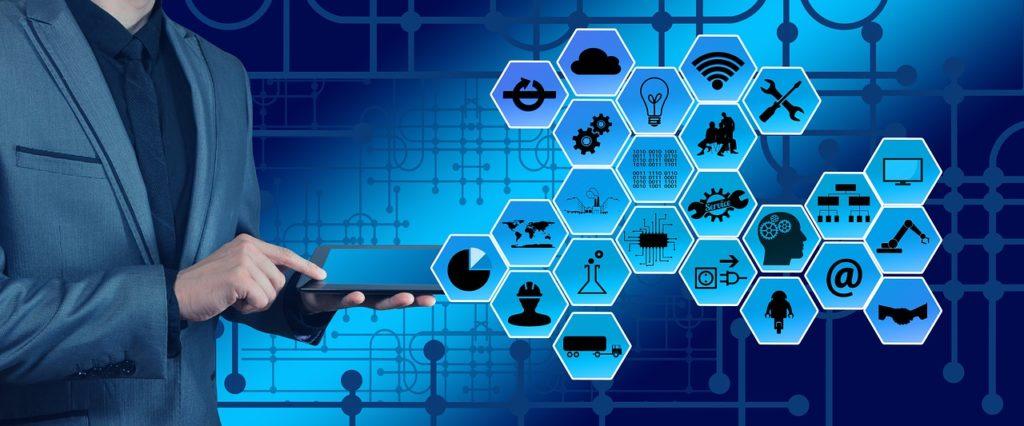 Tests Produits Domotique High Tech Objets Connectés