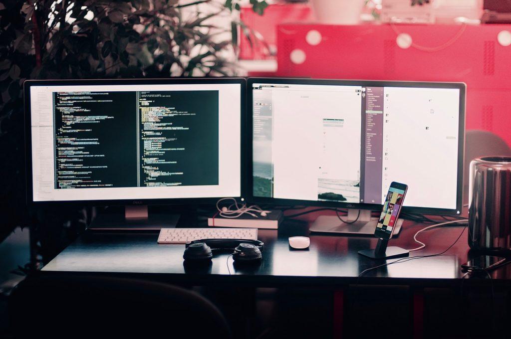 Informatique-nouvelles-technologies