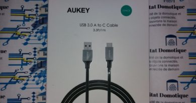 Cables-USB-C-nylon-Aukey-01