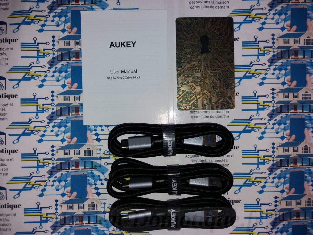 Cables-USB-C-nylon-Aukey-03