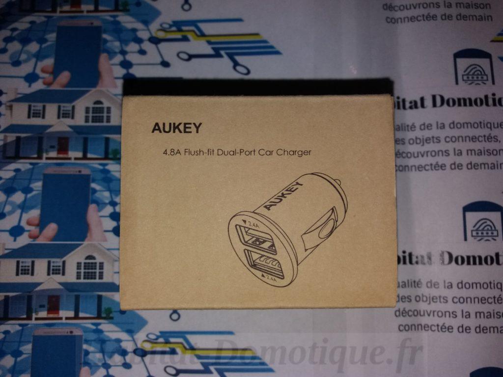 Chargeur_Voiture_USB_CC