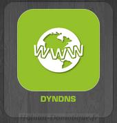 DynDNS-Jeedom-Configuration-01