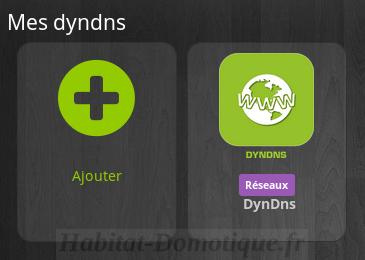 DynDNS-Jeedom-Configuration-02