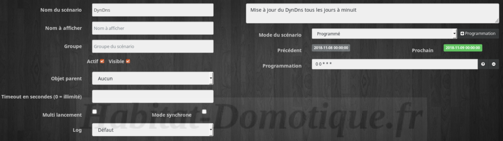 DynDNS-Jeedom-Configuration-06