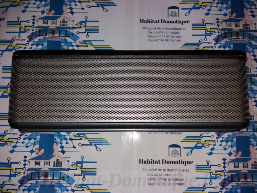 Enceinte-Bluetooth-SK-S1-Presentation-03