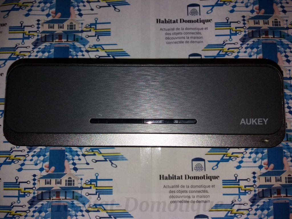 Enceinte-Bluetooth-SK-S1-Presentation-04