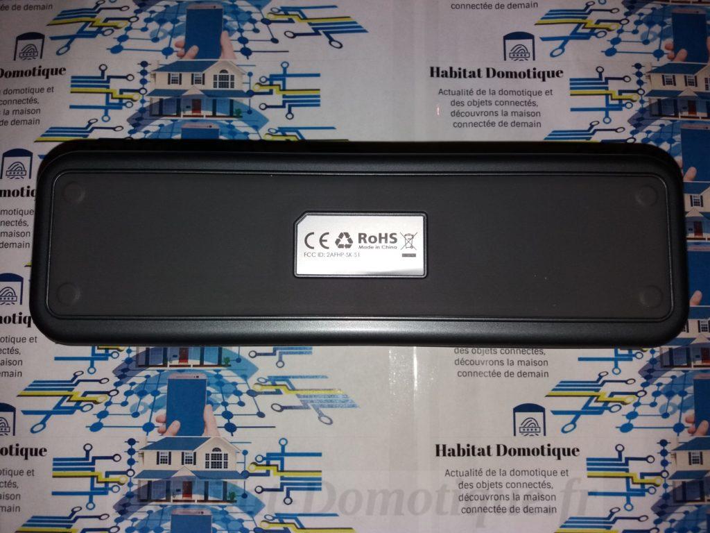 Enceinte-Bluetooth-SK-S1-Presentation-06