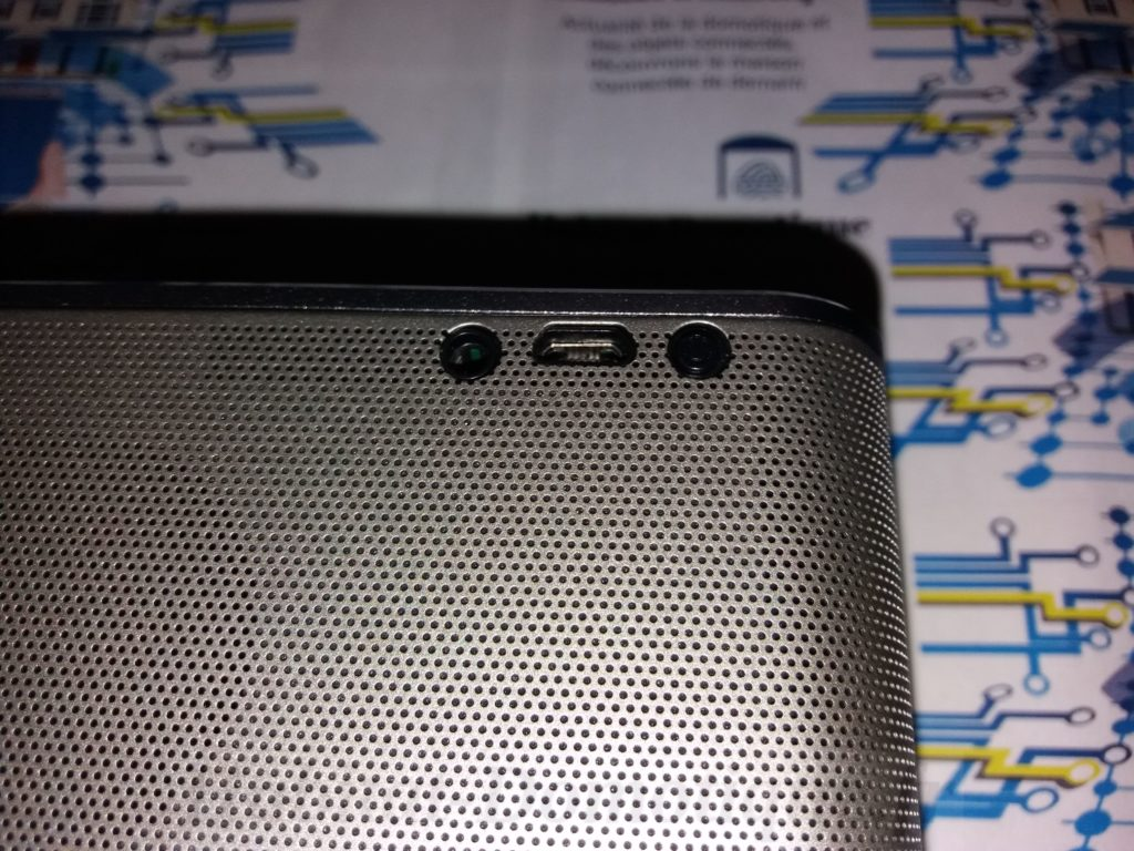 Enceinte-Bluetooth-SK-S1-Presentation-08
