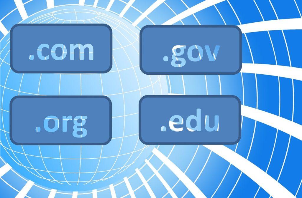 domain name 1541707608 - Garder à jour son DynDNS avec Jeedom
