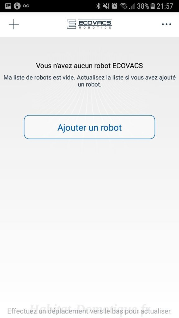 Deebot_Ozmo_610_Application_02