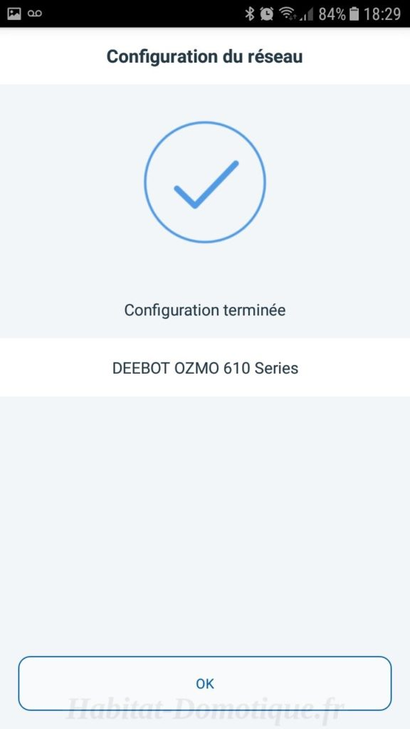 Deebot_Ozmo_610_Application_08