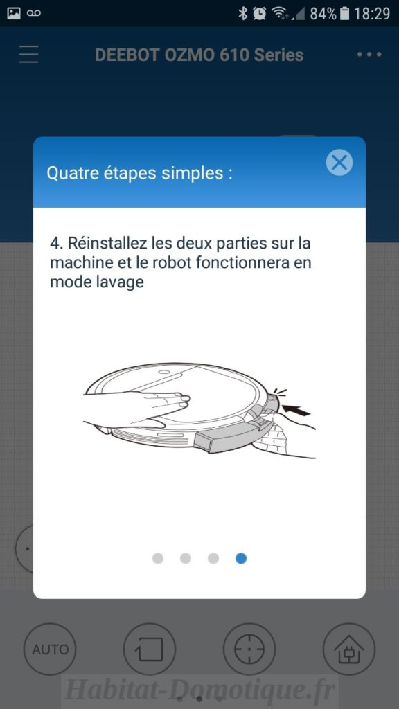 Deebot_Ozmo_610_Application_13