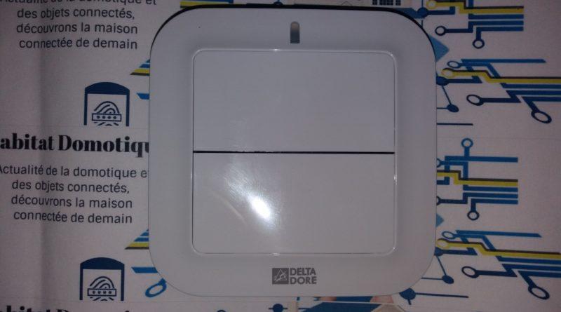 Interrupteur-multi-usage-TYXIA-2310-03