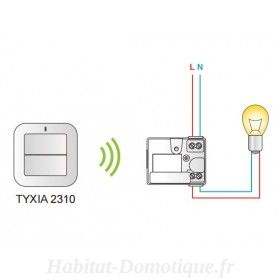 Interrupteur-multi-usage-TYXIA-2310-06
