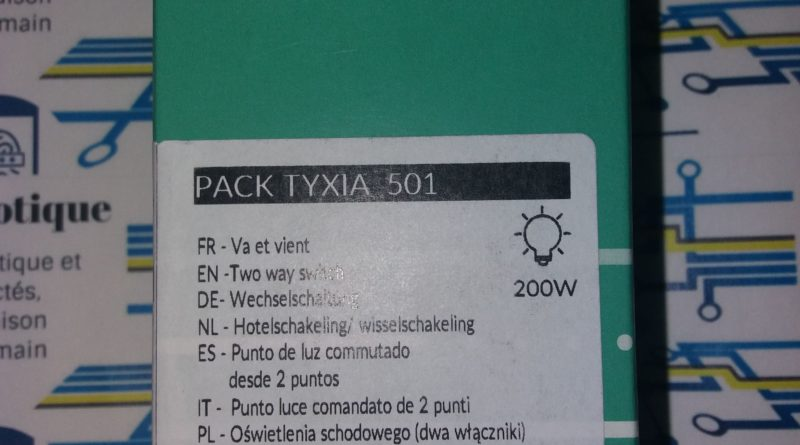 Pack_Tyxia_501_Installation_01